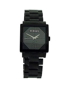 Versace Dazzle Bracelet Strap Ladies Fashion Watch AL12SBQ509-A110